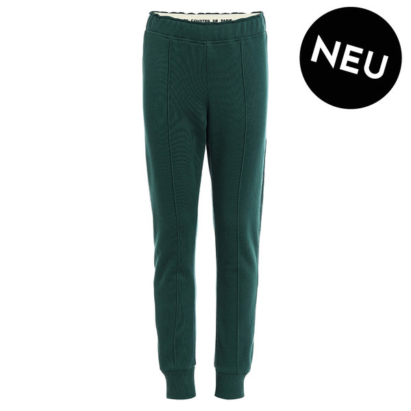 LCDP, Sweatpant, Bottle Green